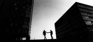 Beziehungen und Corona: Wie Paare aus der Corona-Krise kommen