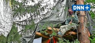 Kiesabbau in Ottendorf-Okrilla: Runder Tisch ohne wichtige Akteure