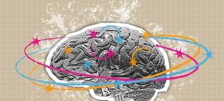Autismus, ADHS und Legasthenie im Beruf: Wie der Fachkräftemangel die Diversität in Unternehmen stärkt
