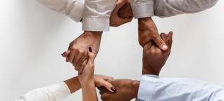 ESG: Institutionelle entdecken Social Bonds