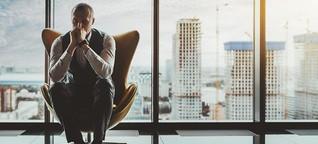 CIO-Posten besetzen: Warum Unternehmen beim CIO-Recruiting scheitern