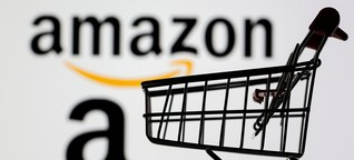 Identäts-Shopping bei Amazon: Wenn Einkaufen spaltet