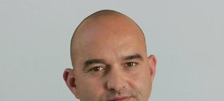 IPO-Interview Oliver Reisinger - SDM // Sicherheit ist ein Wachstumsmarkt