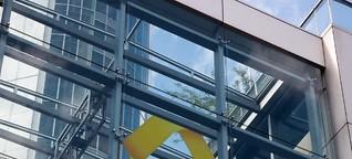 """Neuer Commerzbank-Chef: """"Ich bin nicht der beste Netzwerker"""""""