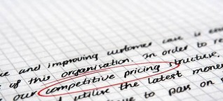 Competitive Pricing in Online Retail. Case on Implementation