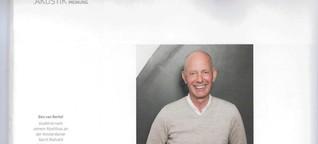 Interview Ben van Berkel.pdf