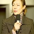 Agnieszka Krzeminska