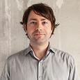 Wolfgang gumpelmaier   crowdfunding berater