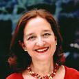 Annette Bopp
