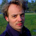David Korsten