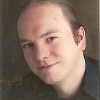 Dennis foto