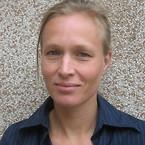 Christianekuehl