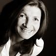 Ruth Schalk