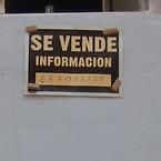 Se vende informacion nah