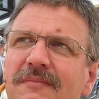 Rainers profilbild