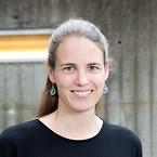 Miriam eckert1