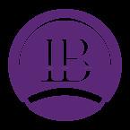 Iyun ade blog logo artwk  01